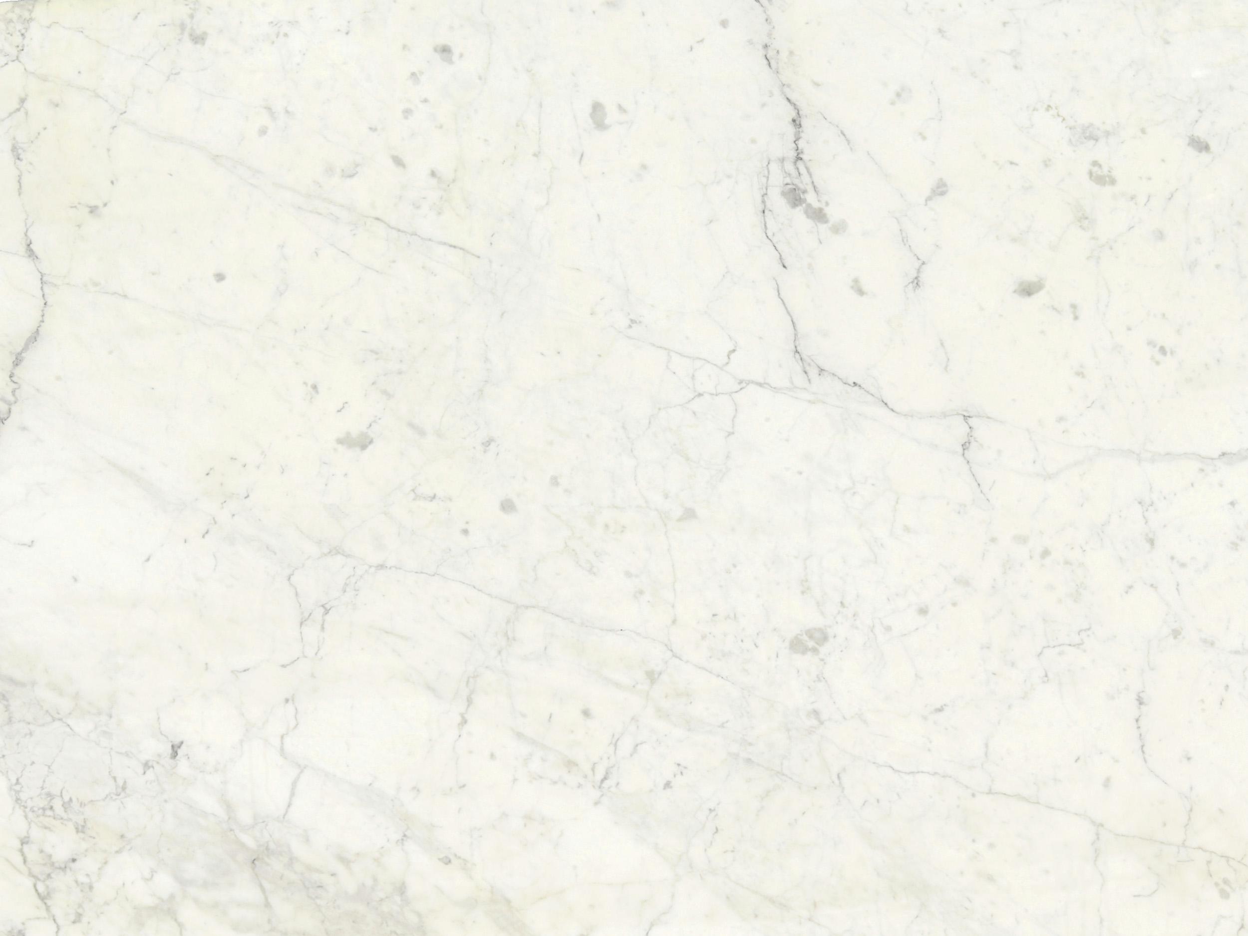 View of Marble - Statuario Premium 2cm