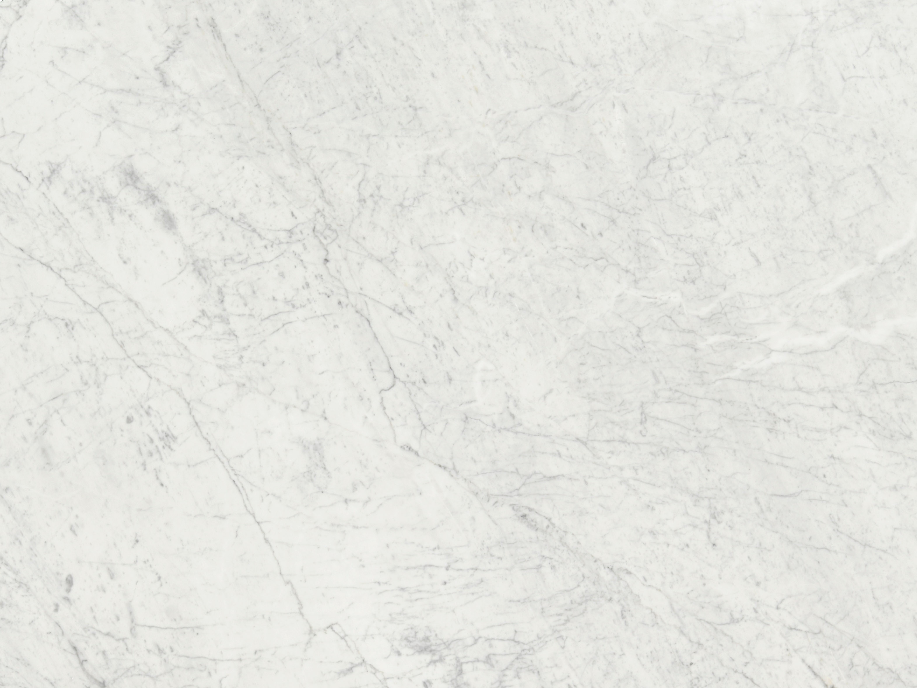View of Marble - Statuario Premium 3cm