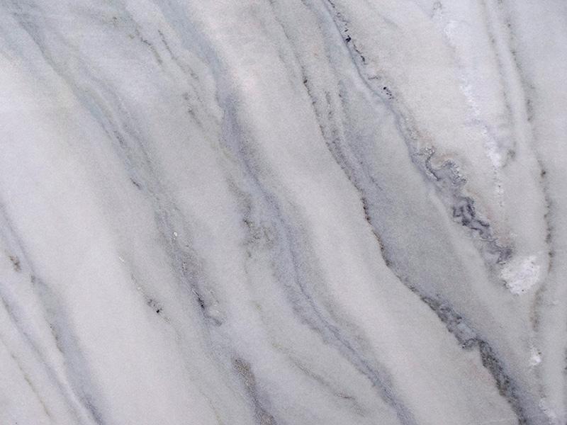 View of Marble - Superlative 2cm & 3cm