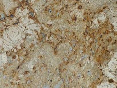View of Granite - Talisman 3cm