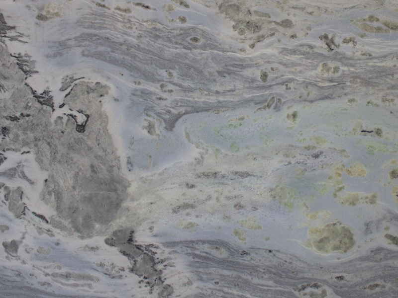 View of Marble - Tesoro Blu 2cm