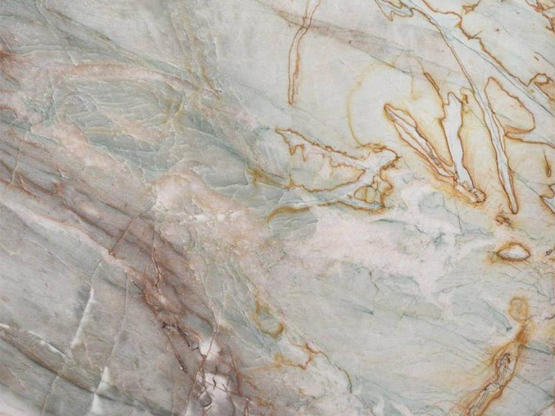 View of Quartzite - Val de Orcia Quartzite 3cm