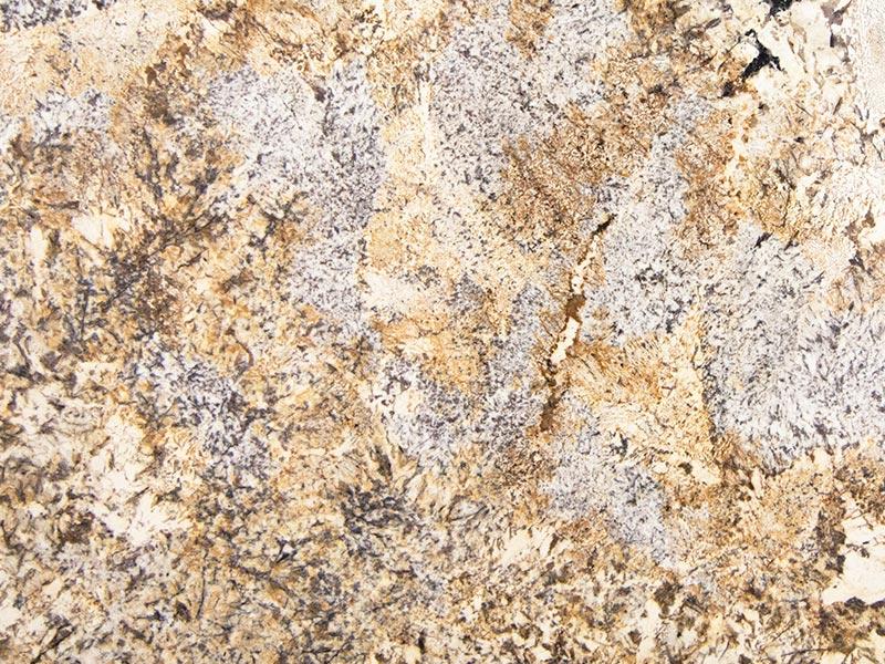 View of Granite - Vegas 3cm
