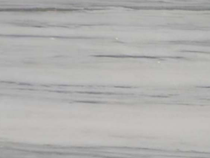 View of Marble - Venice White 2cm
