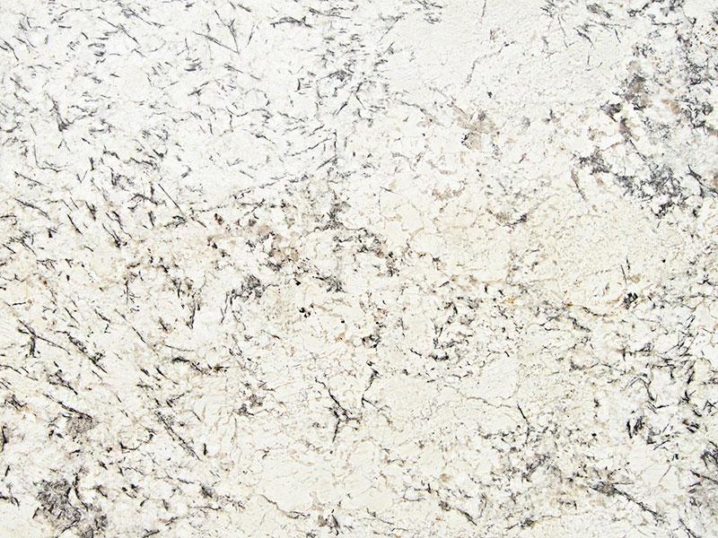 View of Granite - Winter Pines 3cm