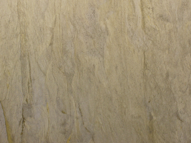 View of Quartzite - Acqua Venato Quartzite 3cm