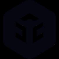 Uxcel logo