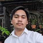 voter userpic