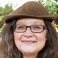 Susan Santana