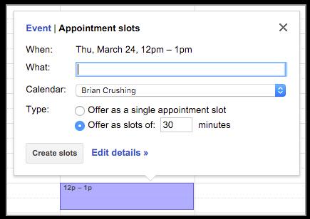 12 Simple Google Calendar Hacks To Boost Your Productivity