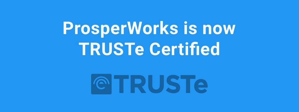 Truste_Banner