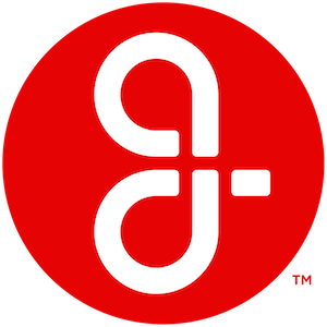 guided_logo