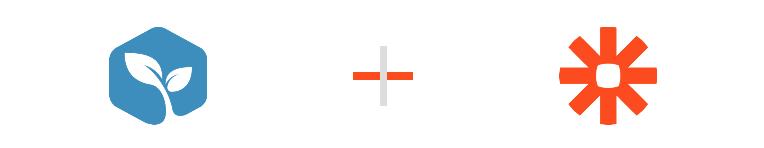 zapier-PW-logo-1