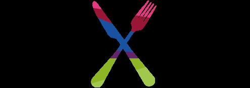 Chefox Kitchen
