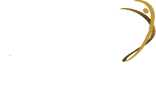 Glam Getaways