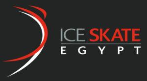 Ice Skate Egypt