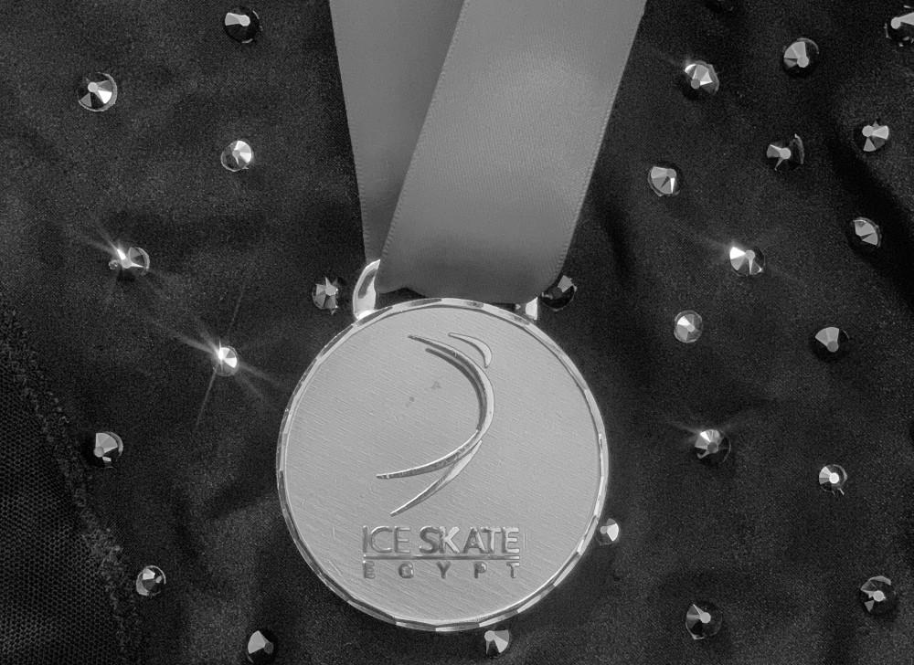 Egyptian National Championships & Festival 2021