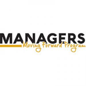Managers Moving Forward