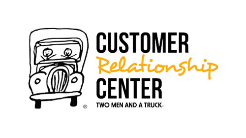 Customer Relationship Center