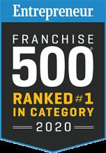 Entrepreneur logo 2020