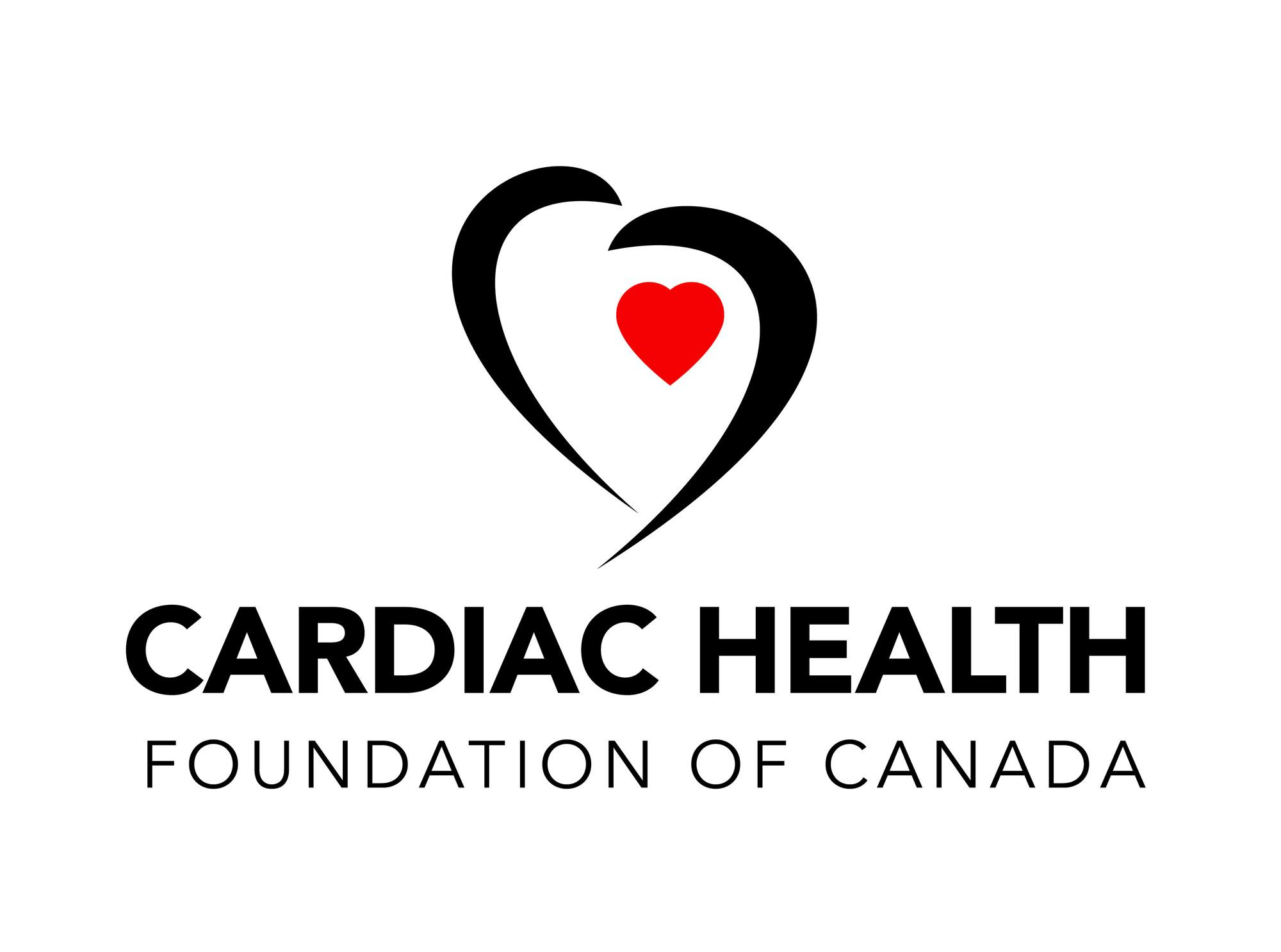 CARDIAC HEALTH WALK OF LIFE
