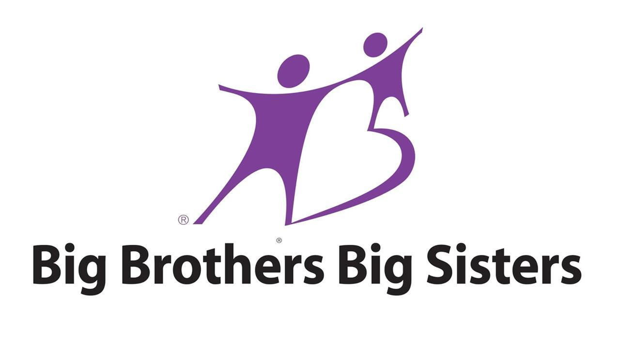 Big Brothers and Big Sisters