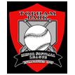 TOPHAM PARK SOFTBALL LEAGUE