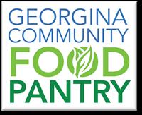 GEORGINA FOOD PANTRY