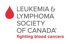 THE LEUKEMIA & LYMPHOMA SOCIETY OF CANADA