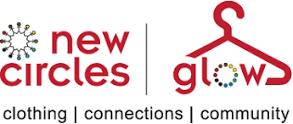 NEW CIRCLE COMMUNITY SERVICE