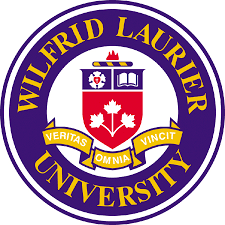 WILFRED LAURIER UNIVERSITY- AED DONATION