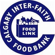 CALGARY INTER FAITH FOOD BANK