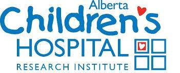 ALBERTA CHILDREN HOSPITAL FOUNDATION
