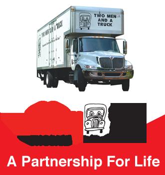 MIKEY ON BOARD PROGRAM