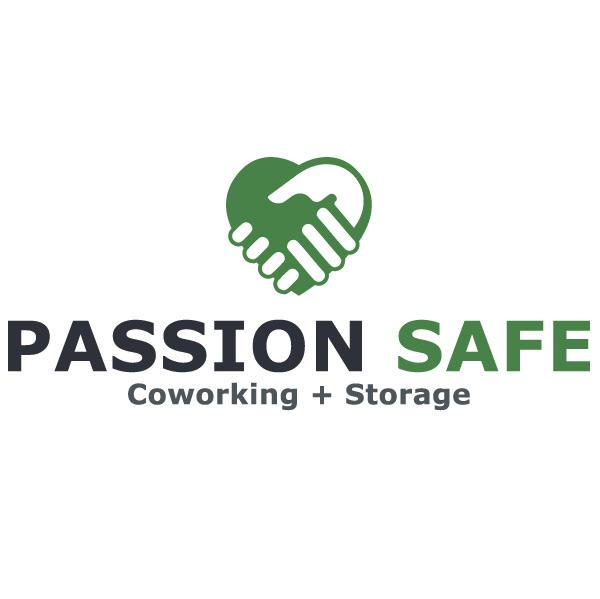 Our climate controlled storage partner