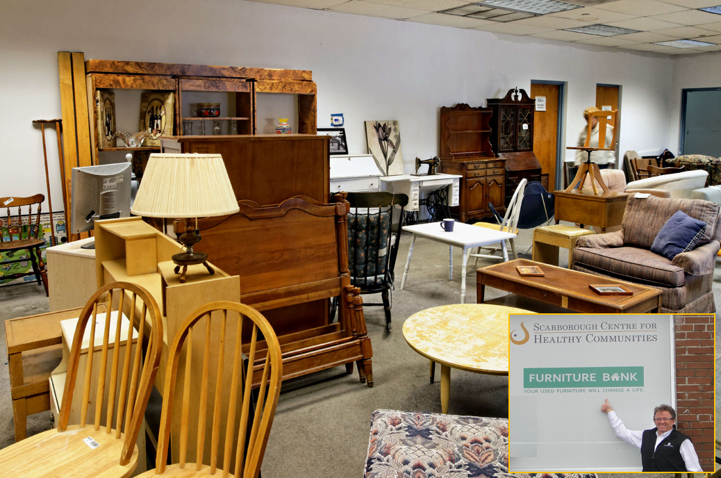 used restore furniture donate to appliances where oven donations