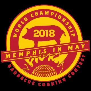 MIM BBQ logo
