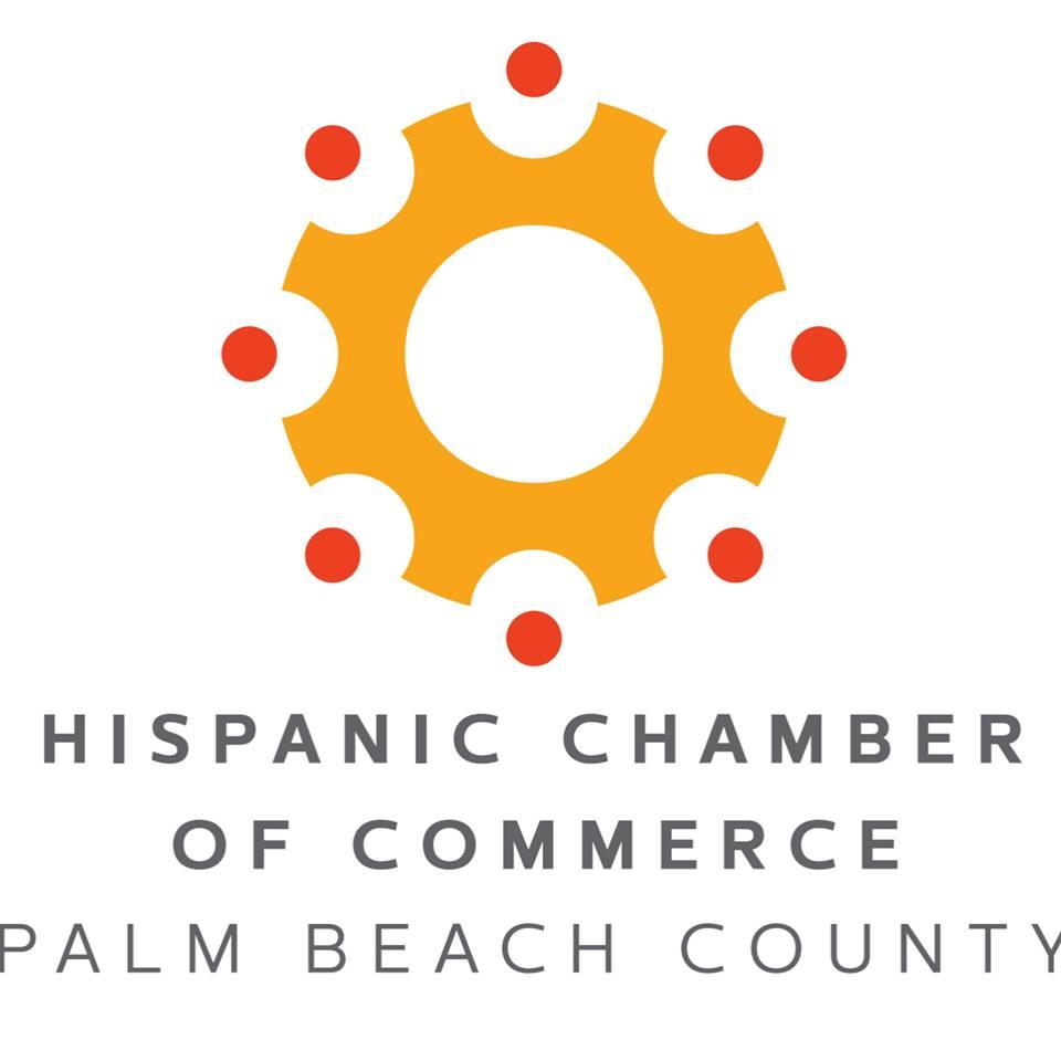 Hispanic Chamber of Commerce Palm Beach County