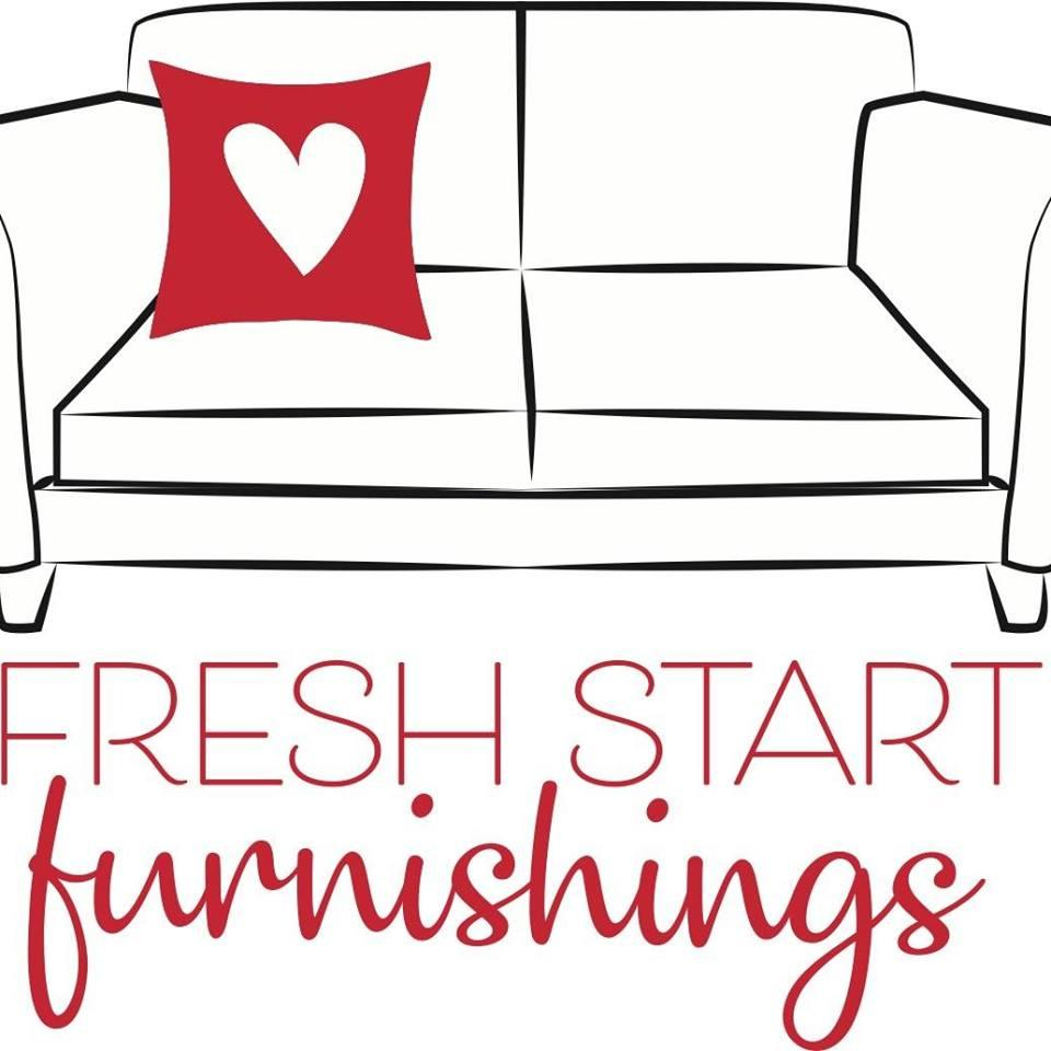 Fresh Start Furnishings Community Partner with Two Men and A Truck Sprinfield