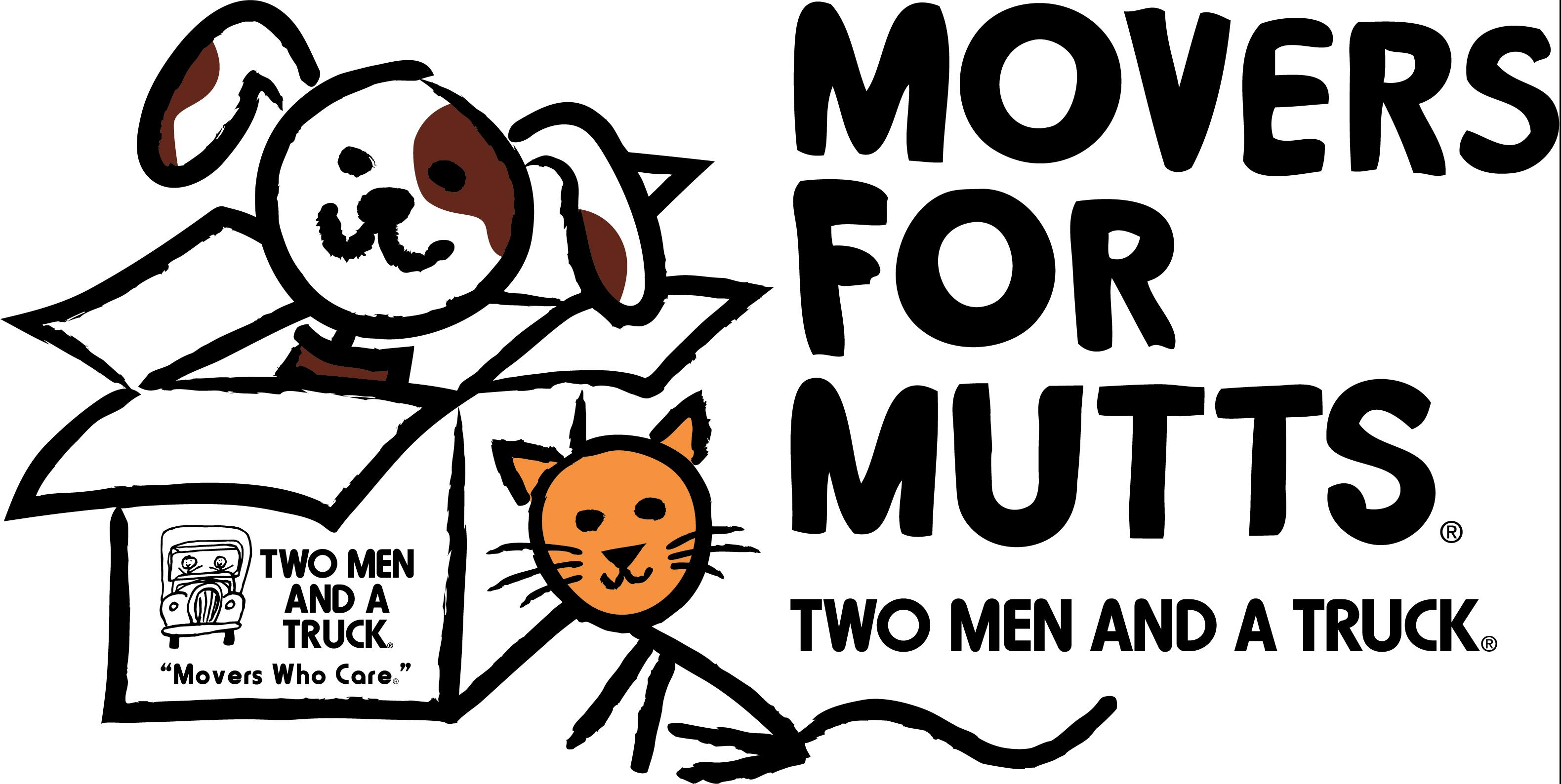 Movers for Mutts Final