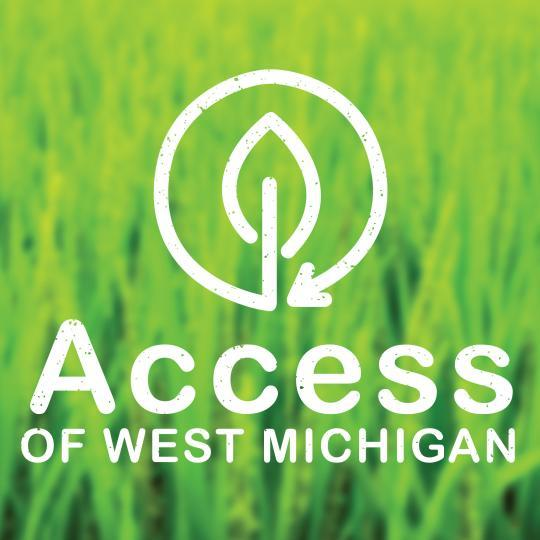 Access of West Michigan