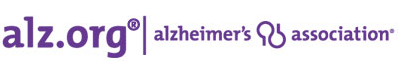 Alzheimer's Association Logo Greater Cincinnati