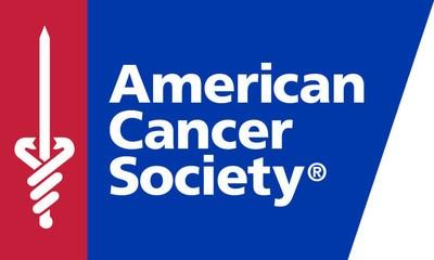 Community business partner American Cancer Society