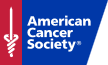 American Cancer Logo