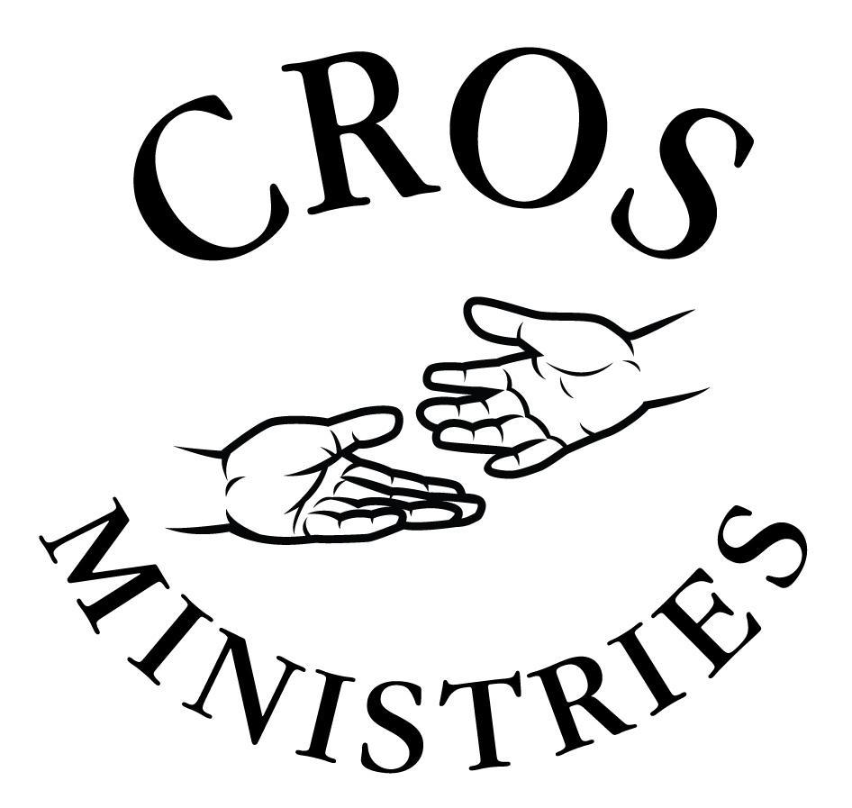 Cros Ministries