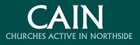 Cain Ministries Cincinnati Logo