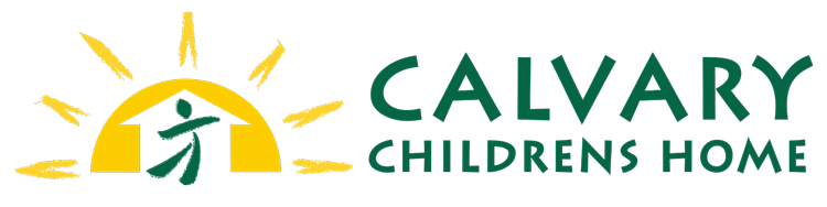 Calvary Childrens Home