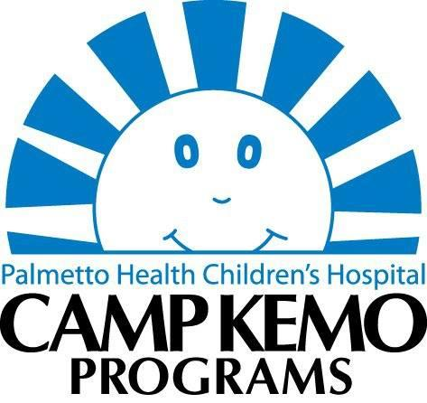 Camp Kemo