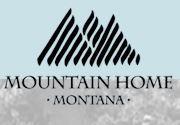 Mountain Home MT