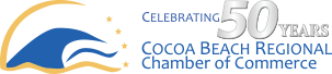 CBRCC - Celebrating 50 years!